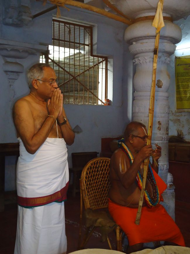 9th feb 15 - sri tvs md and srimath azhagiyasingar (3)