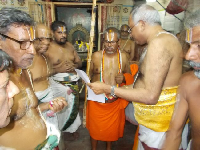 9th feb 15 - sri tvs md and srimath azhagiyasingar (61)