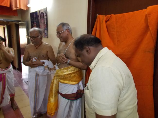 9th feb 15 - sri tvs md and srimath azhagiyasingar (69)