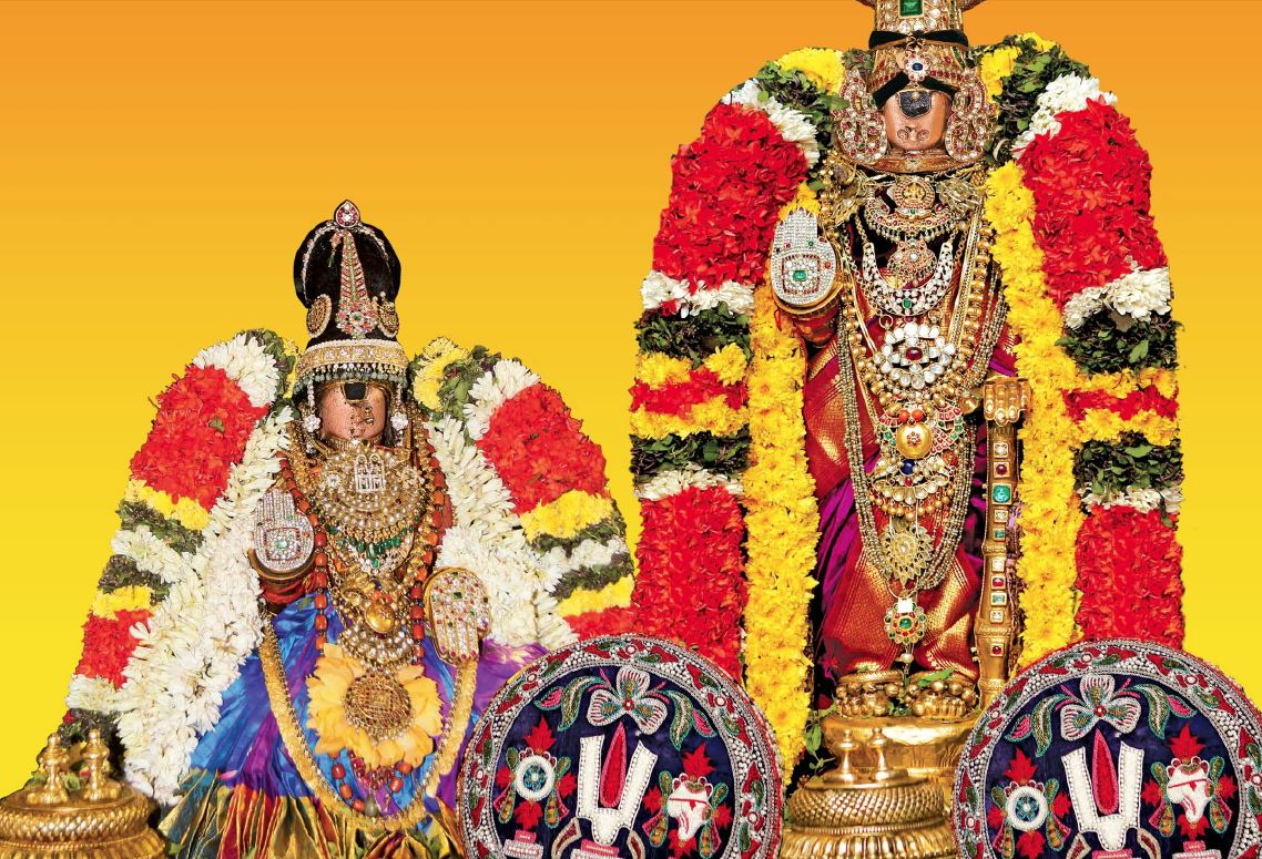 the tamil month of panguni   anudinam org