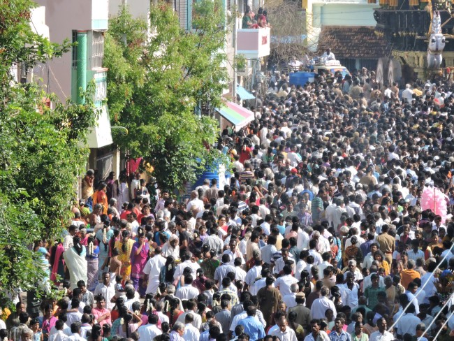 18th apr 15- 6 to 9am - chithirai ther (31)