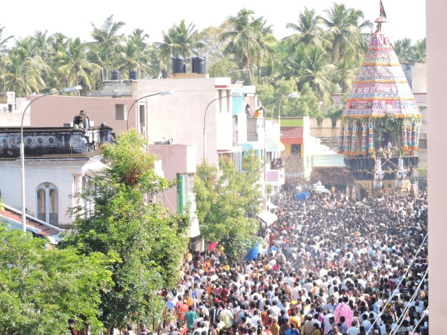 18th apr 15- 6 to 9am - chithirai ther (34)