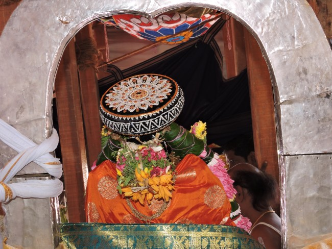 18th apr 15- 6 to 9am - chithirai ther (39)