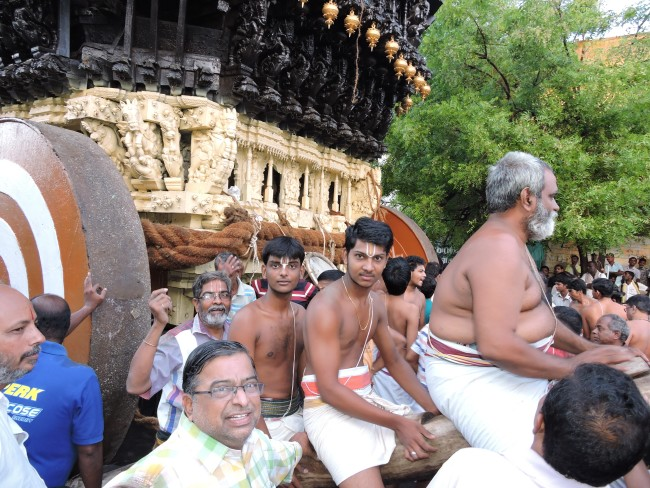 18th apr 15- 6 to 9am - chithirai ther (61)