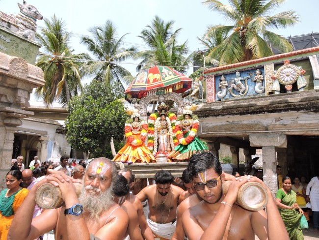 2nd may 15 - 11.30 to 12.30 - uthamar koil thiruther utsavam (14)