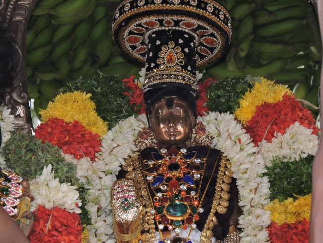 2nd may 15 - 11.30 to 12.30 - uthamar koil thiruther utsavam (36)
