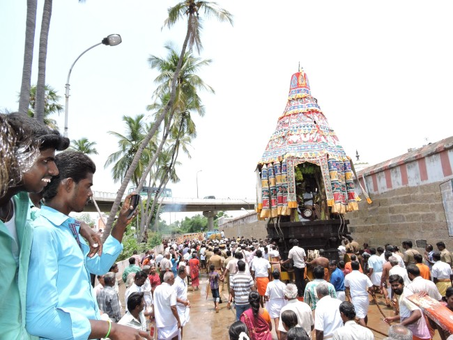2nd may 15 - 11.30 to 12.30 - uthamar koil thiruther utsavam (42)