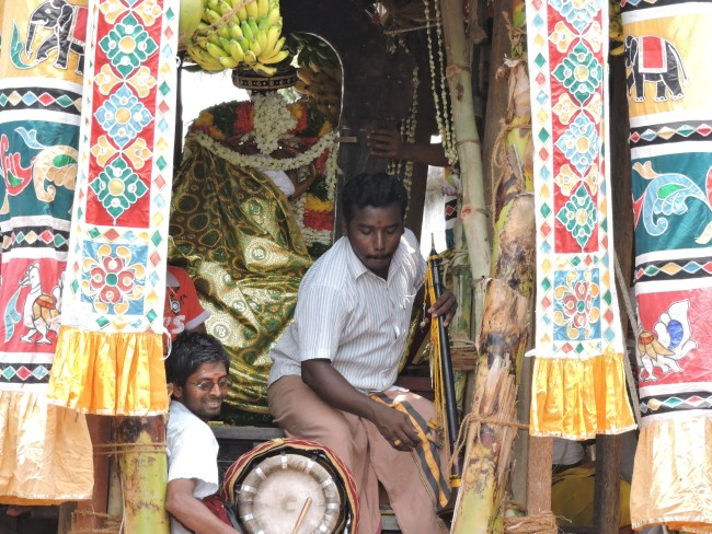 2nd may 15 - 11.30 to 12.30 - uthamar koil thiruther utsavam (44)