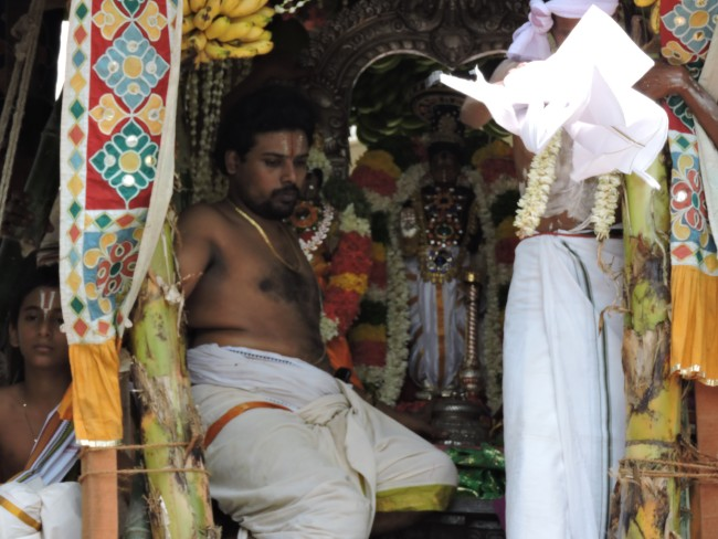 2nd may 15 - 11.30 to 12.30 - uthamar koil thiruther utsavam (54)