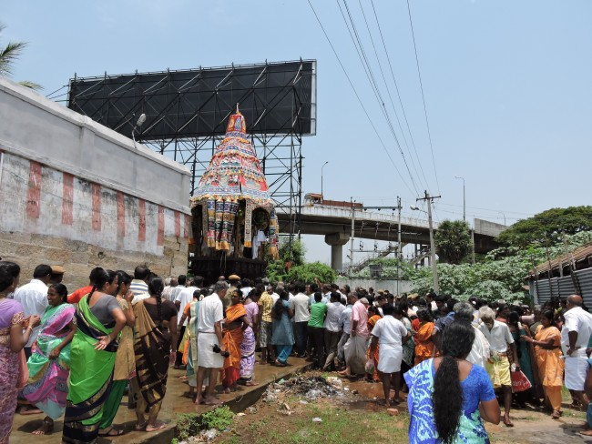 2nd may 15 - 11.30 to 12.30 - uthamar koil thiruther utsavam (59)