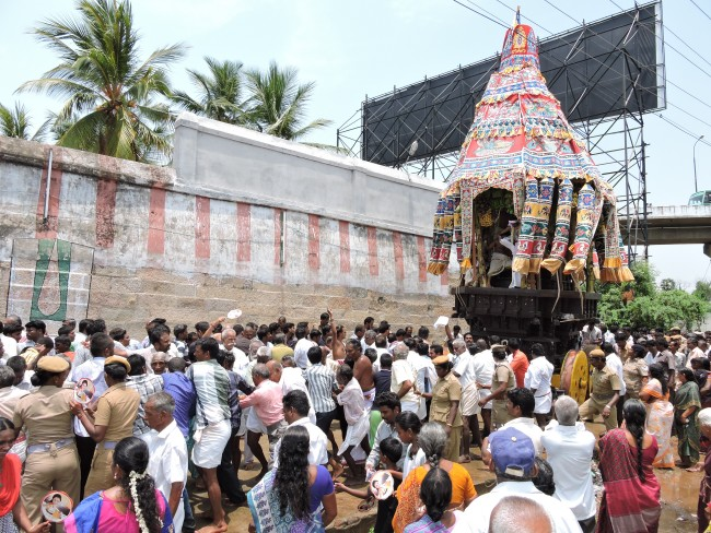 2nd may 15 - 11.30 to 12.30 - uthamar koil thiruther utsavam (61)