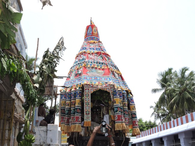 2nd may 15 - 11.30 to 12.30 - uthamar koil thiruther utsavam (65)