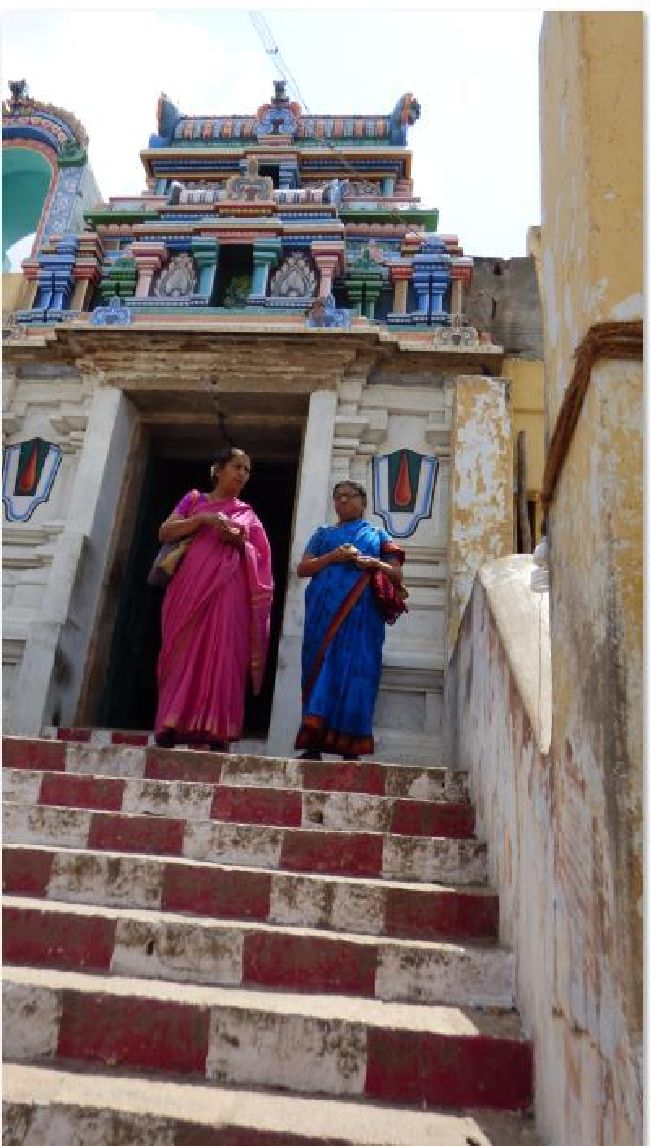 resized_coming out of temple