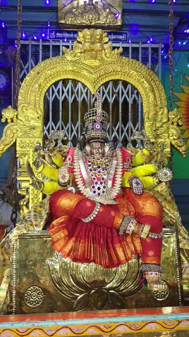 Alwarpet-Sri-Kothandaramar4