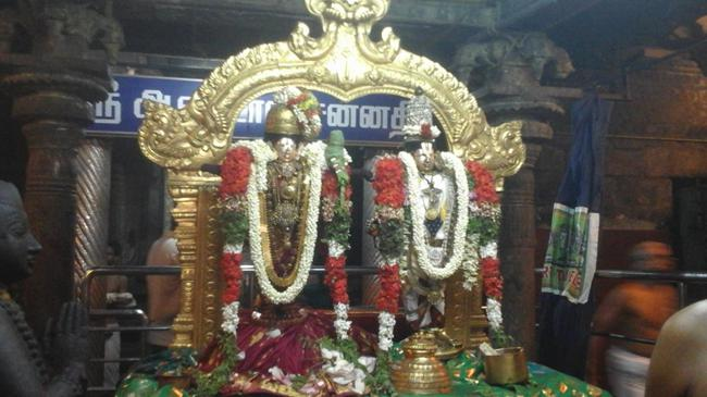 Srivilliputhur-Sri-Nachiyar-Kovil