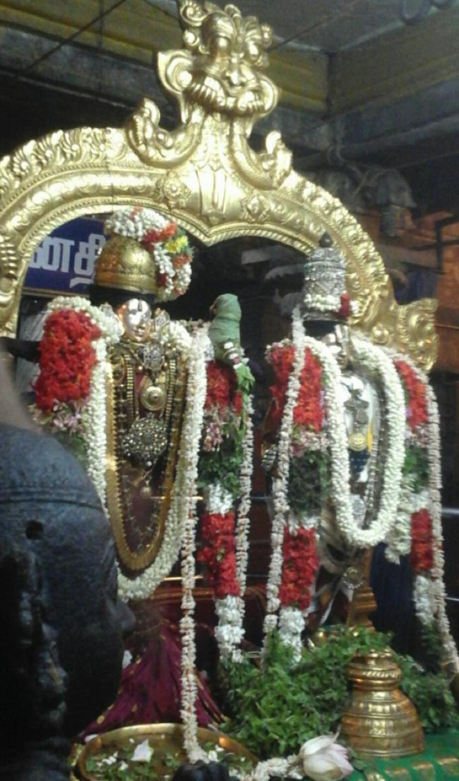 Srivilliputhur-Sri-Nachiyar-Kovil2