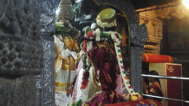 Srivilliputhur-Sri-Nachiyar-Kovil3