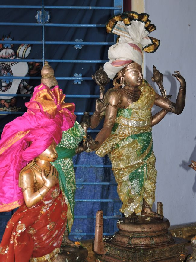 resized_ponpatharkoodam sathurpuja raman pavithrothsavam - 27th sep 15 - day 1   (1)