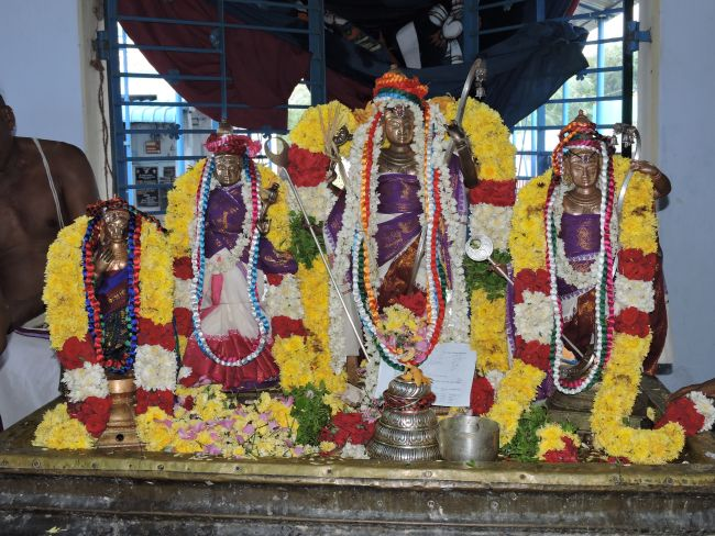 resized_ponpatharkoodam sathurpuja raman pavithrothsavam - 27th sep 15 - day 1   (19)