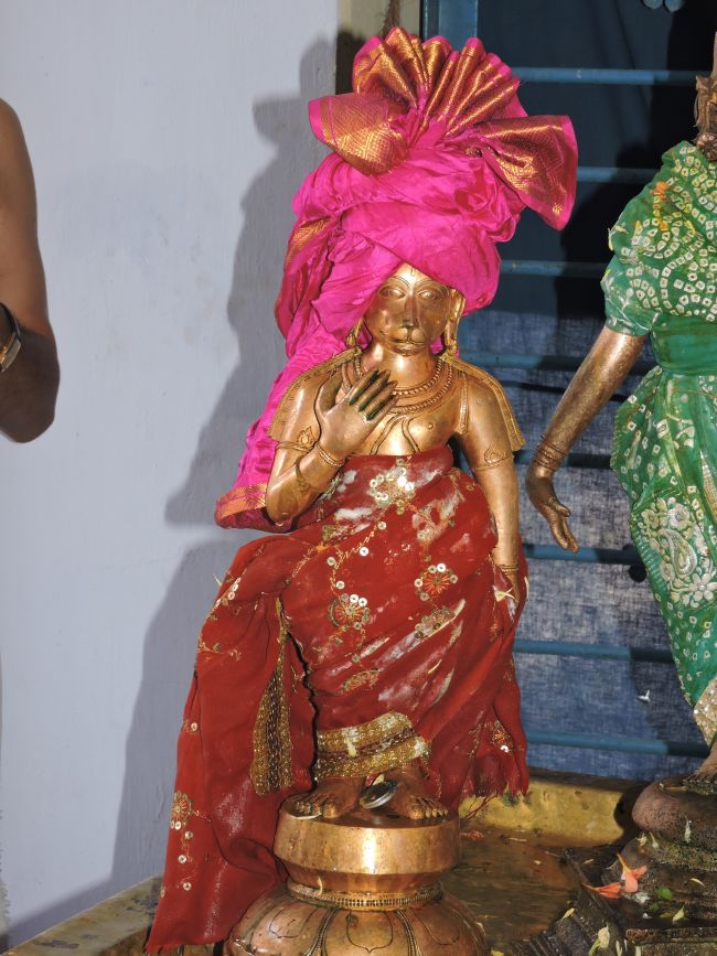 resized_ponpatharkoodam sathurpuja raman pavithrothsavam - 27th sep 15 - day 1   (2)