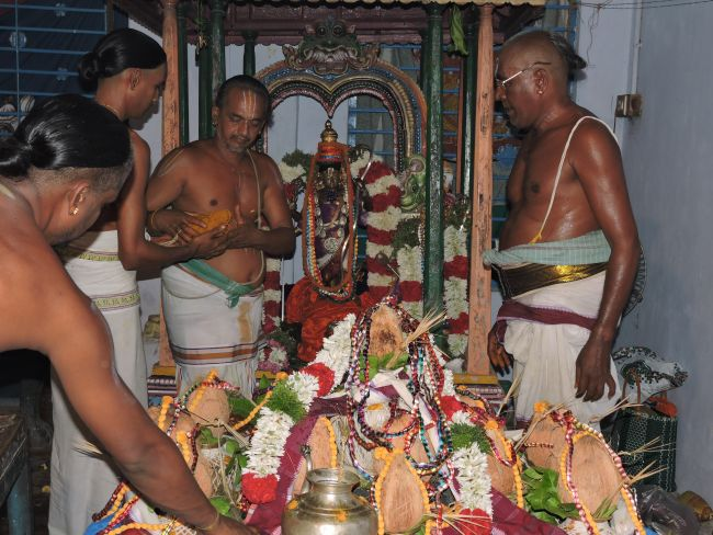 resized_ponpatharkoodam sathurpuja raman pavithrothsavam - 27th sep 15 - day 1   (3)