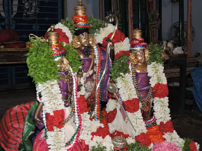 resized_ponpatharkoodam sathurpuja raman pavithrothsavam - 27th sep 15 - day 1   (33)