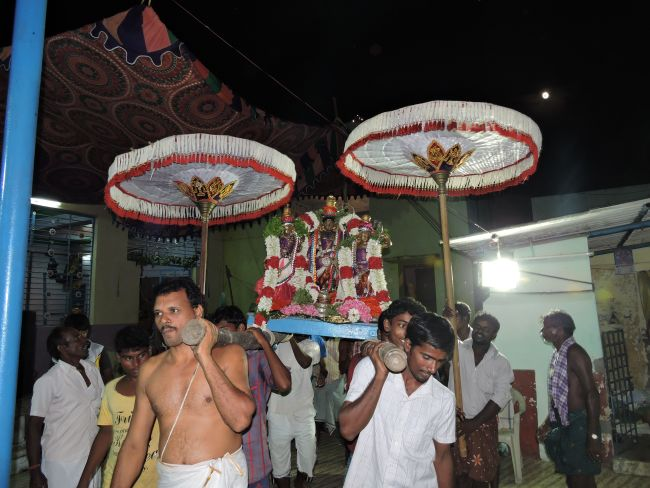 resized_ponpatharkoodam sathurpuja raman pavithrothsavam - 27th sep 15 - day 1   (38)