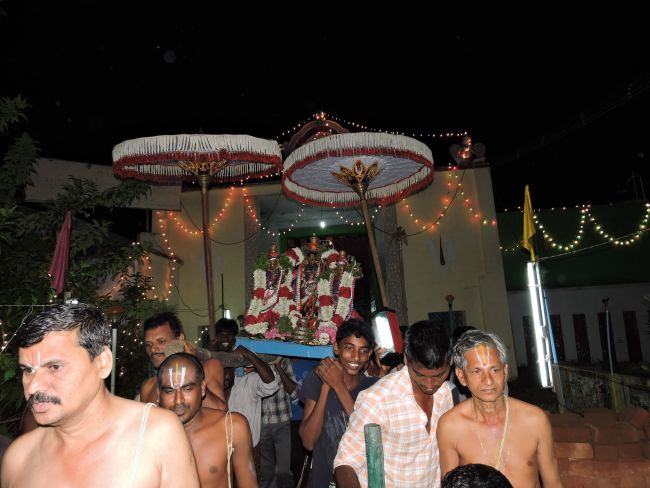 resized_ponpatharkoodam sathurpuja raman pavithrothsavam - 27th sep 15 - day 1   (47)