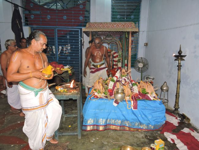 resized_ponpatharkoodam sathurpuja raman pavithrothsavam - 27th sep 15 - day 1   (5)