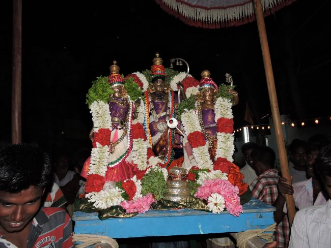 resized_ponpatharkoodam sathurpuja raman pavithrothsavam - 27th sep 15 - day 1   (58)