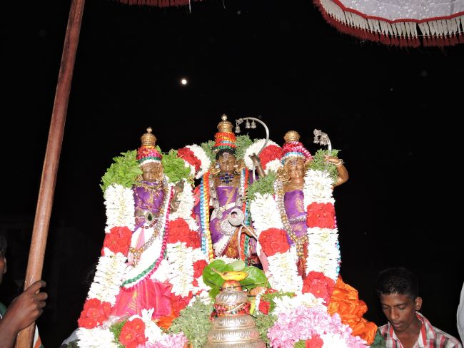 resized_ponpatharkoodam sathurpuja raman pavithrothsavam - 27th sep 15 - day 1   (62)