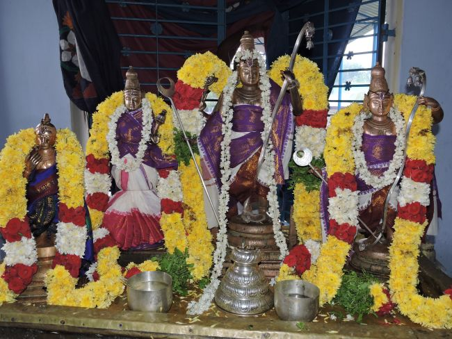 resized_ponpatharkoodam sathurpuja raman pavithrothsavam - 27th sep 15 - day 1   (68)