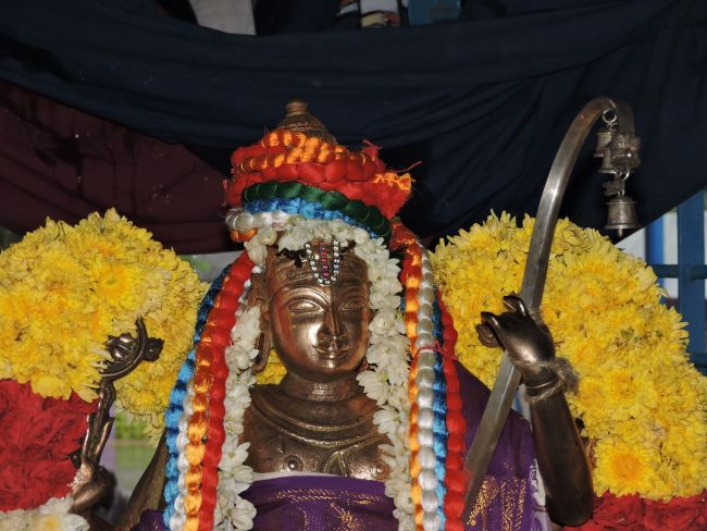 resized_ponpatharkoodam sathurpuja raman pavithrothsavam - 27th sep 15 - day 1   (76)