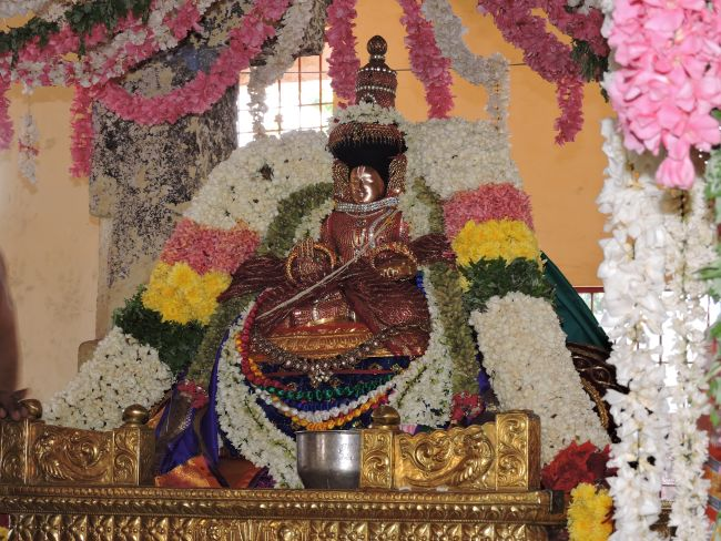 resized_thiruvanthipuram swami desikan thirunatchathira  padi utsavam 24th sep 15 -  (10)