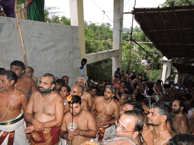 resized_thiruvanthipuram swami desikan thirunatchathira  padi utsavam 24th sep 15 -  (22)