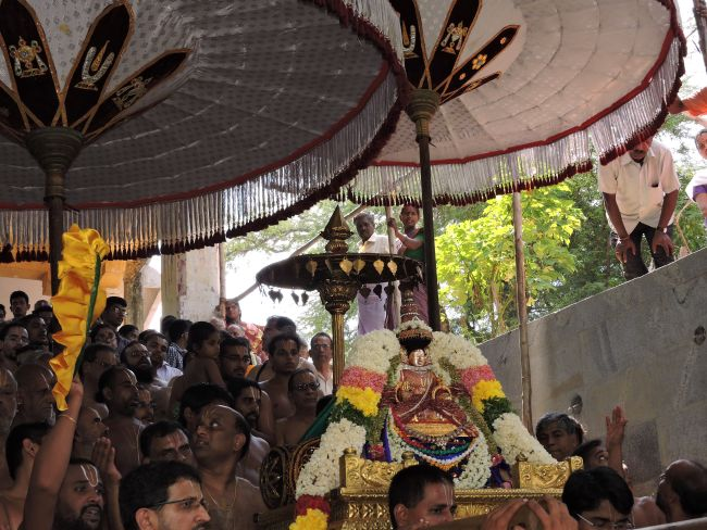 resized_thiruvanthipuram swami desikan thirunatchathira  padi utsavam 24th sep 15 -  (28)