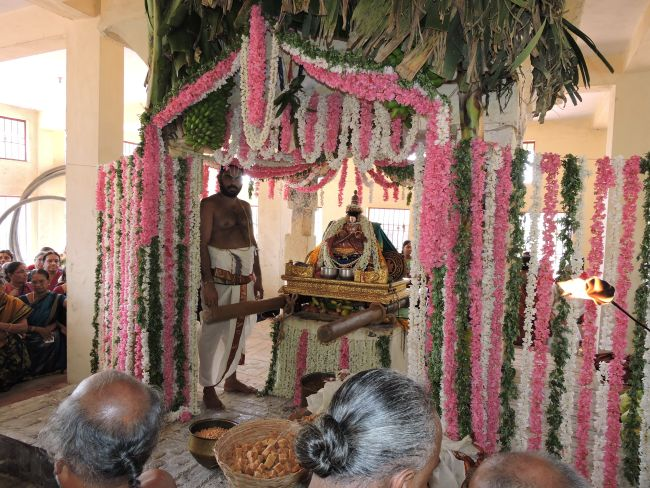 resized_thiruvanthipuram swami desikan thirunatchathira  padi utsavam 24th sep 15 -  (37)