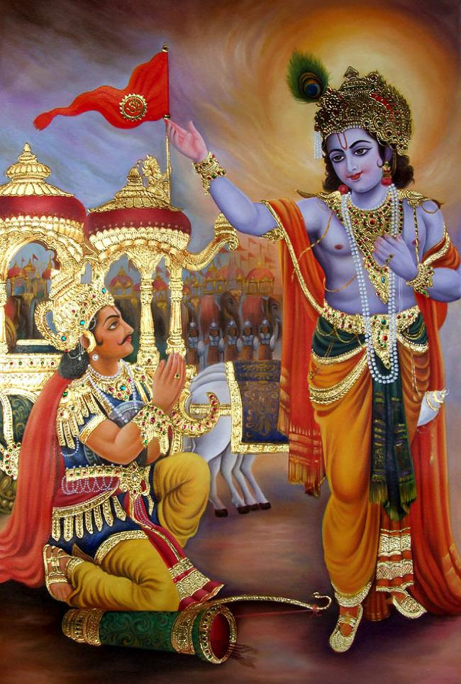 shri_krishnas_gita_updesha_to_arjuna_on_the_battle_os20
