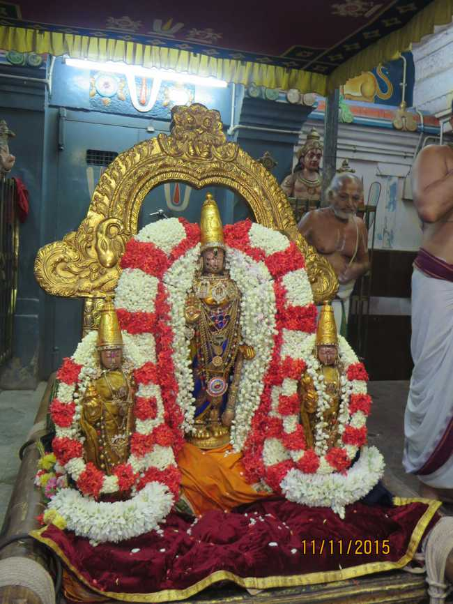 Kanchipuram-Sri-Devarajaswamy_05