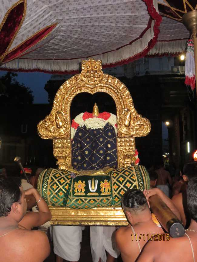 Kanchipuram-Sri-Devarajaswamy_12