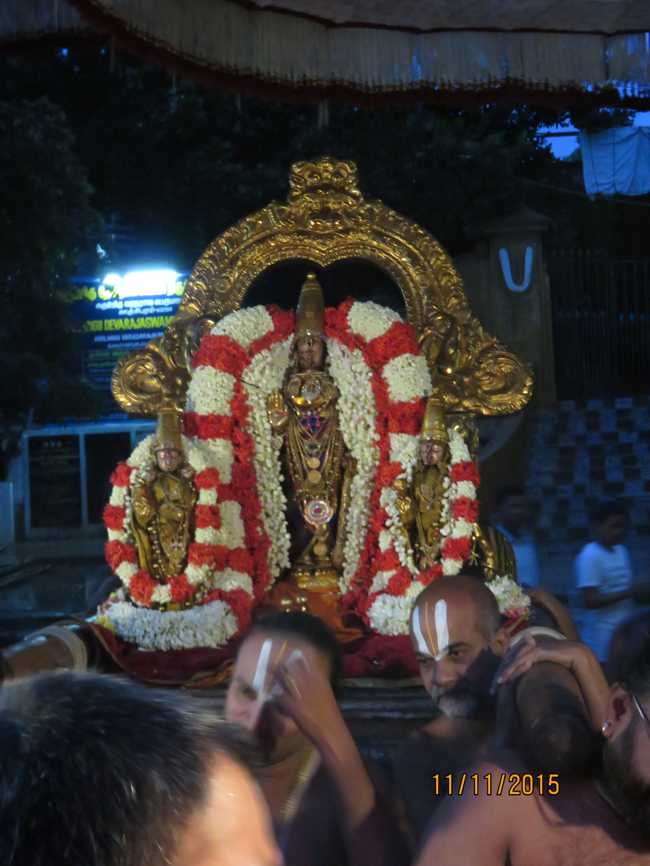 Kanchipuram-Sri-Devarajaswamy_13