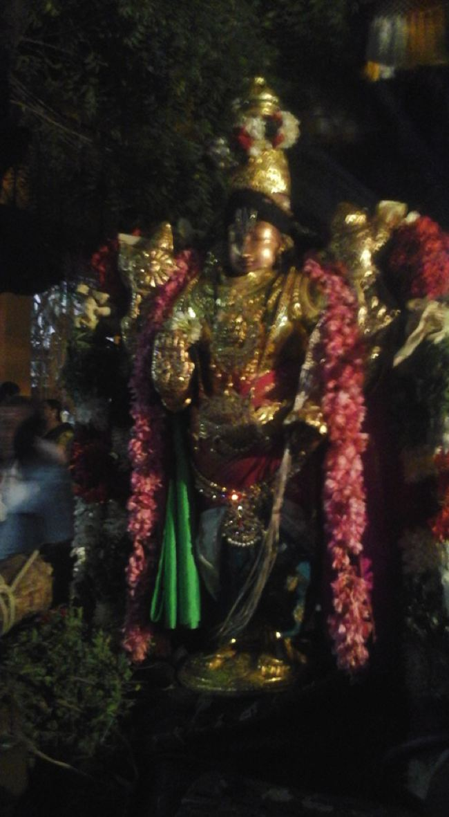 Srivilliputhur-Sri-Nachiyar-Kovil_04