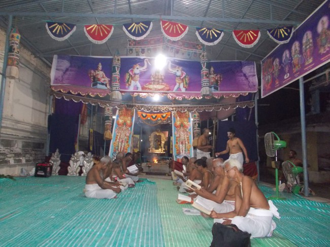 Therazhundur-Sri-Gosikan_07