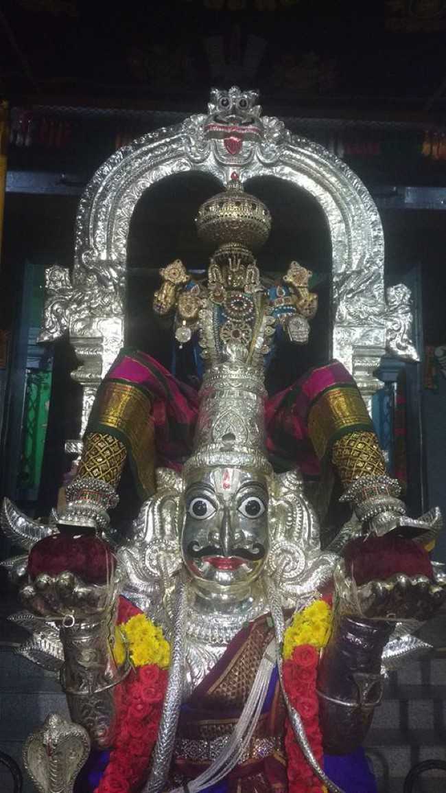 Alwarpet-Sri-Kothandaramar_00