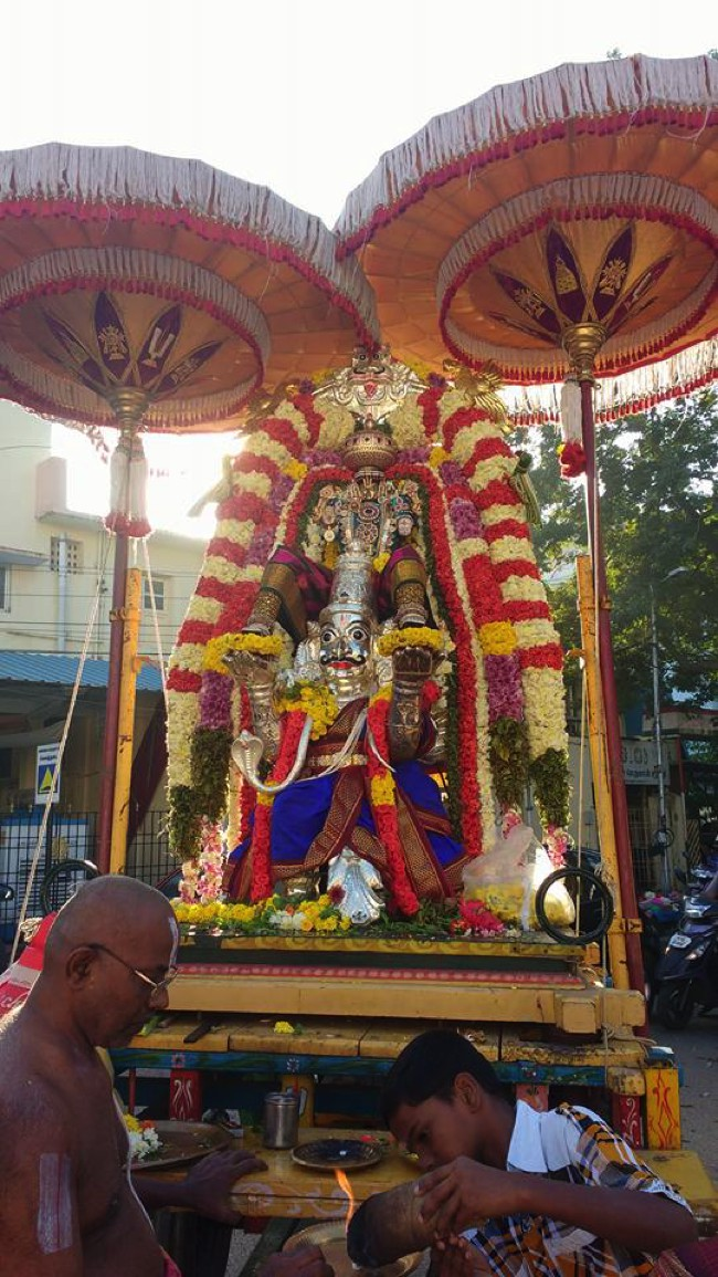Alwarpet-Sri-Kothandaramar_02