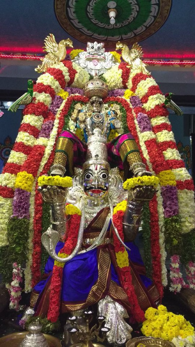 Alwarpet-Sri-Kothandaramar_03