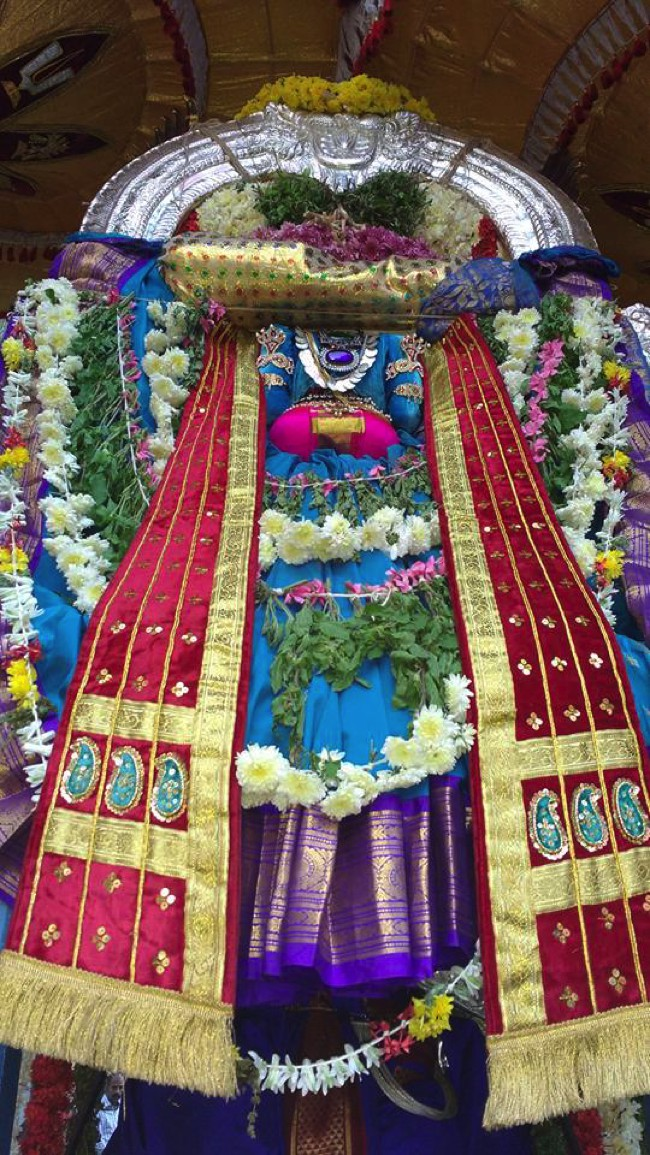 Alwarpet-Sri-Kothandaramar_04