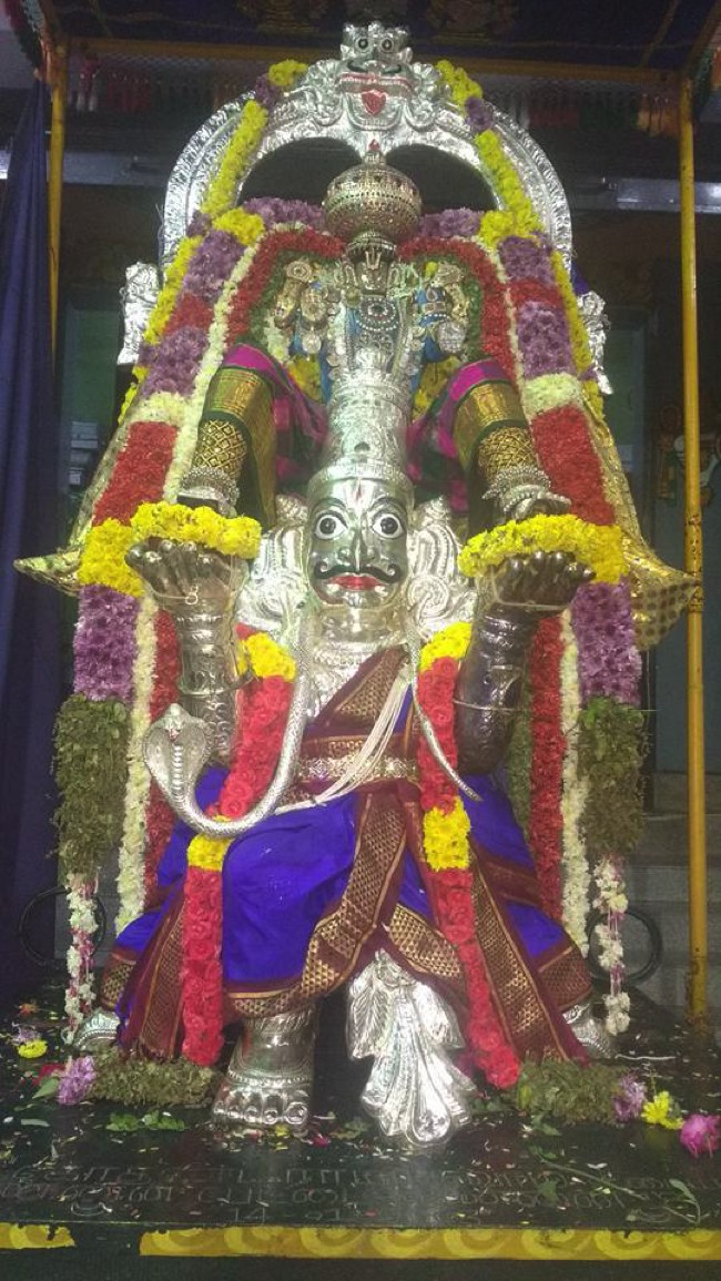 Alwarpet-Sri-Kothandaramar_05