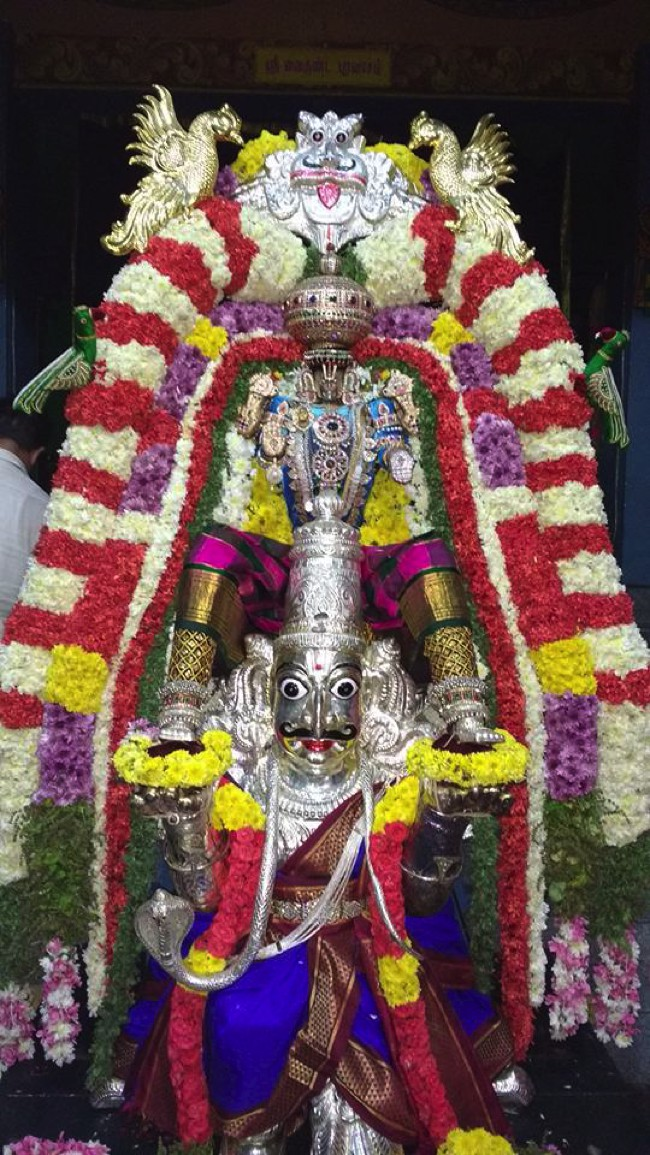 Alwarpet-Sri-Kothandaramar_06