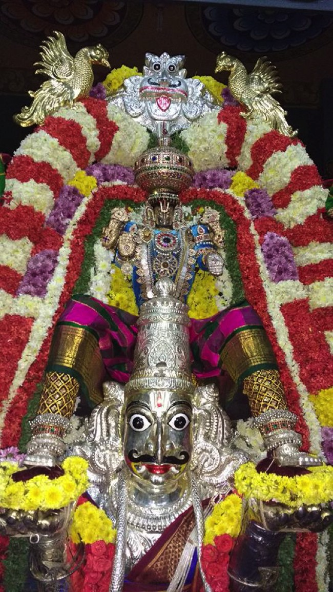 Alwarpet-Sri-Kothandaramar_08
